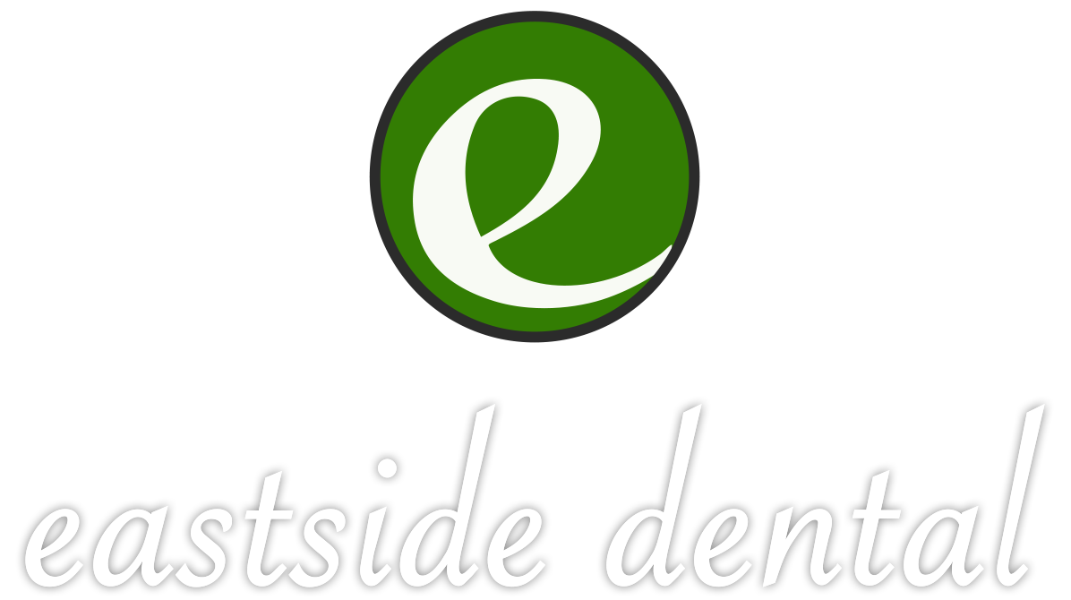 Eastside Dental Clinic
